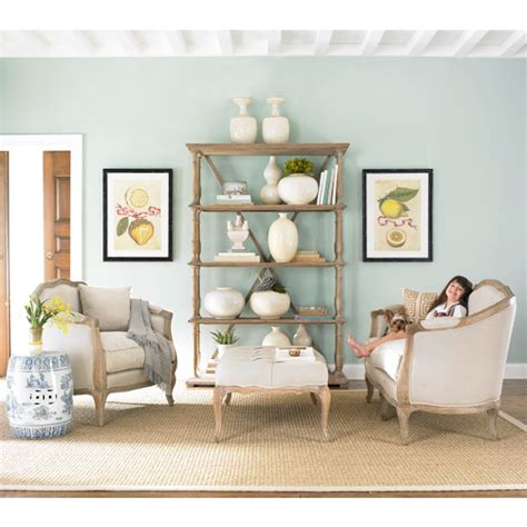 palladian blue bedroom benjamin moore palladian blue and blue on pinterest