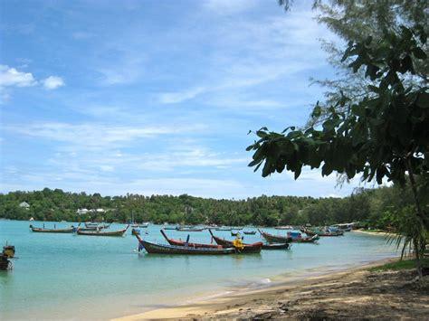 backpack  southeast asia cheaply wanderwisdom