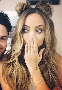 mice summer hair cuts jade thirlwall hair steal her style