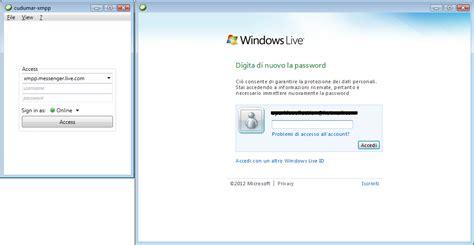 msn jp mobile windows live messenger 9 portable daysamsro