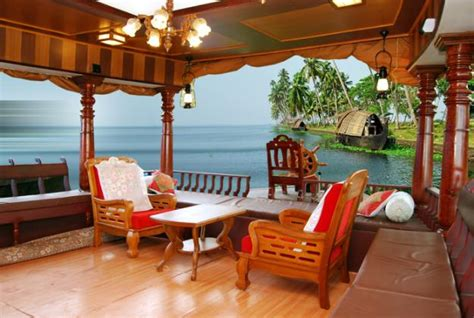 kerala boat house for honeymoon kerala honeymoon package kerala honeymoon tour