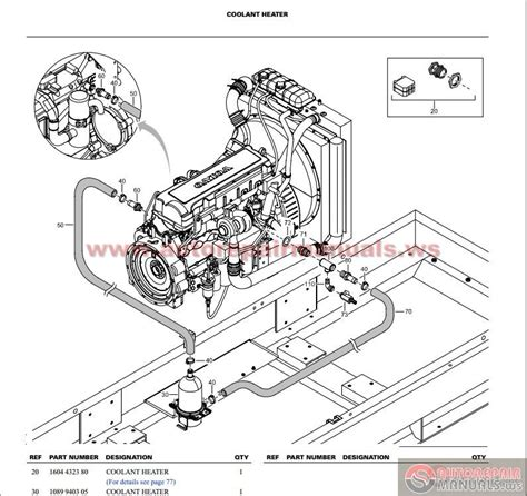 gm ac wiring diagram gm fuse box diagram wiring diagram