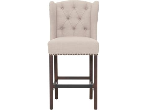 Counter Stools Portland Oregon by Orient Express Furniture Villa Maison Counter Stool Qty 2