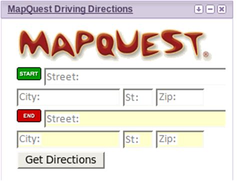 get directions maps by car directions ontario canada images frompo 1