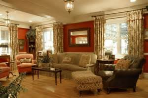 traditional family room ideas 17 best images about family lounge room on pinterest maybe someday luxury bedroom design and