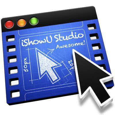 ishowu studio 2.0.2 crack free download mac software
