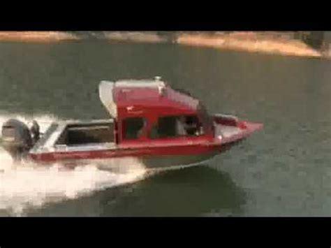 duckworth boats vs hewes craft 220 pacific cruiser puget sound rough seas doovi