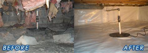 d basement solutions floor basement floor solutions basement floor solutions interior exterior home