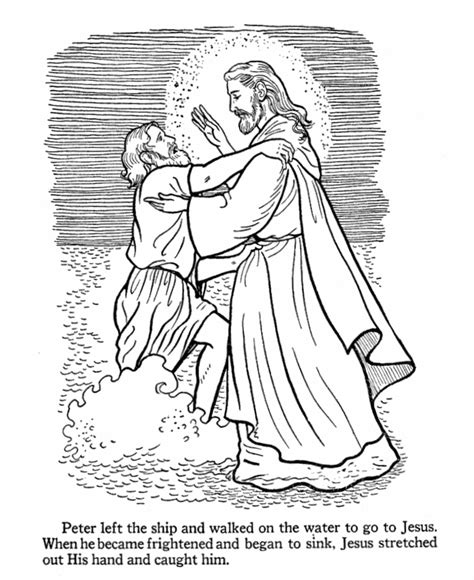 Apostle Paul Coloring Pages Coloring Home Apostle Paul Coloring Page