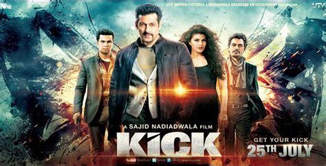film online kick heropanti 2014 heropanti hd movie 2014 download torrent
