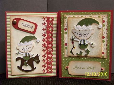 cricut blogs card fantabulous cricut challenge fantabulous friday