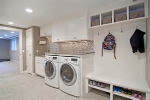 Garage Laundry Room Design garage laundry room ideas best design home building plans 18232