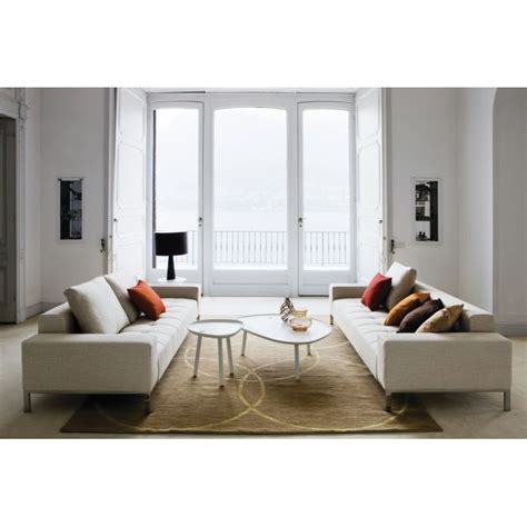 divano zanotta zanotta alfa sofa selig wohndesign