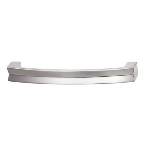 Cabinet Hardware 4 Less Storefront by Knobs4less Offers Hafele Haf 69999 Handle Brushed