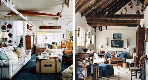 nautical interior design best 25 nautical interior ideas on pinterest coastal