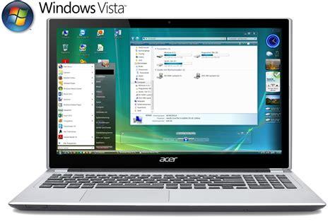 vista theme for windows 8 1 windows vista vs for windows 8 1 update 1 by xreunion160