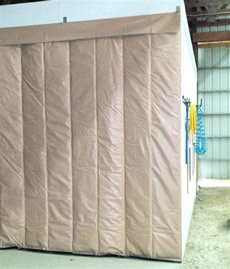 industrial insulated curtains barn curtains greenhouse wall panels greenhouse curtains