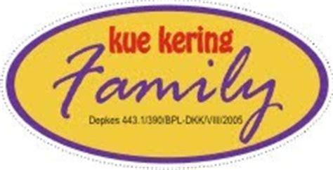 Contoh Design Label Kue | contoh kue kering myideasbedroom com