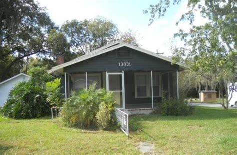 homes for sale dade city fl 28 images dade city