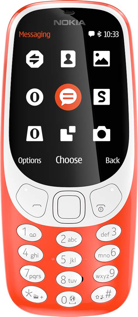 Nokia 3310 Classic nokia 3310 2017 price in pakistan home shopping brings