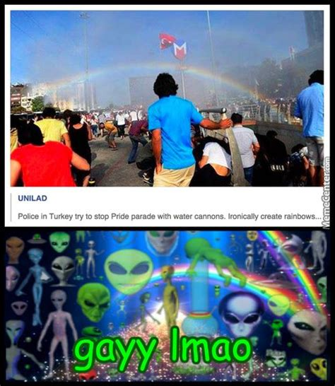 Gay Parade Meme - funny gay pride meme google search funny gay pride