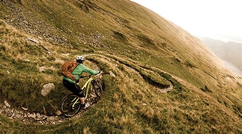 best trail mtb 20 best mountain bike trails in the uk mbr