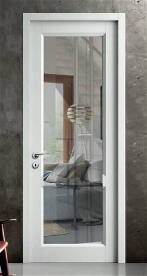 porte interne firenze firenze porta interna in vetro