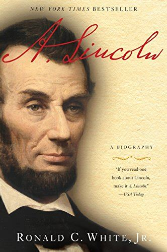 biography abraham lincoln life abraham lincoln biography biography online
