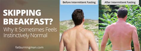 burn intermittent fasting and strength 2 in 1 bundle books intermittent fasting and the meal frequency fallacy