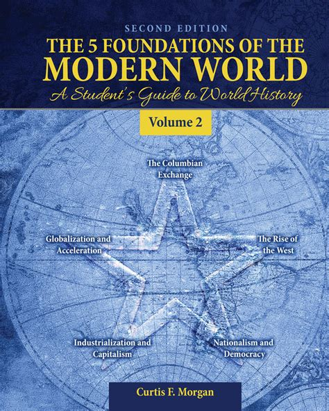 a guide to the world s languages volume i classification the 5 foundations of modern world a student s guide to