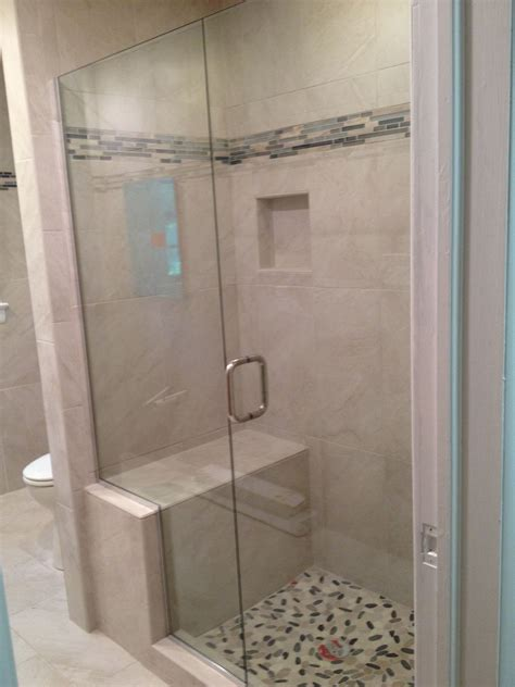 small walk  shower  seating bathroom remodels bathroom shower remodel small walkin