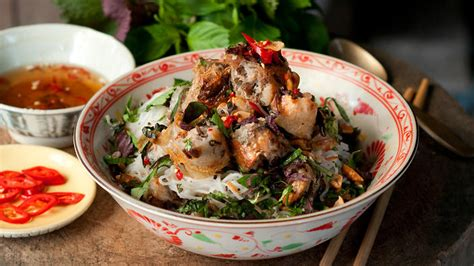 Kitchen Island Styles about vietnamese food sbs food