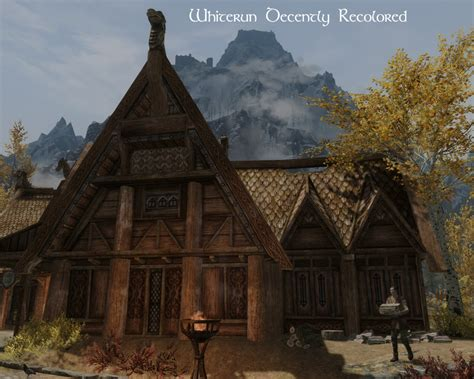 skyrim buying a house in whiterun how to buy a house in whiterun house plan 2017