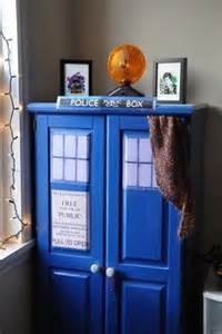 Dr Who Bedroom Ideas Gallery For Gt Doctor Who Bedroom Ideas