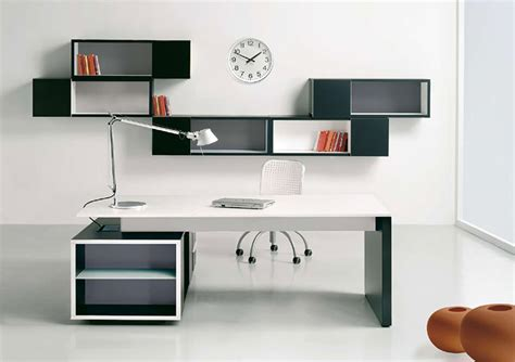 designer wall shelves forme designer wall mounted shelving units