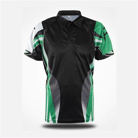 Custom Shirt 6 personalized bowling polo shirts