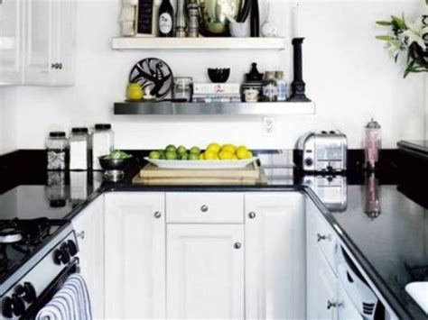 small black and white kitchen ideas black white kitchen pictures popular small black and