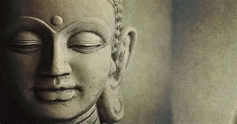 Sidharta Gautama siddhartha gautama how the of buddhism walked from suffering to enlightenment ancient