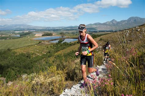 us running routes trails groups events and races 2015 pronutro africanx trail run ready to go the sports