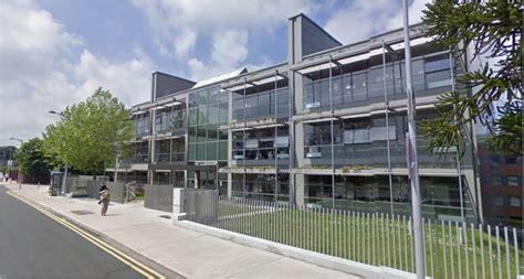 Ucc Section 9 by College Cork Pharmacy Atlantic Bridge