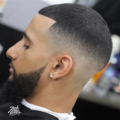 60 best haircuts images on pinterest men u0027s cuts hair