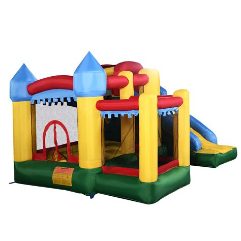 buy bounce houses bounce houses to buy 28 images bounce houses to buy 28 images buy bounce house 28 buy used