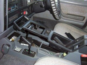 jeep custom console 330 best jeep cherokee images on pinterest jeep xj mods