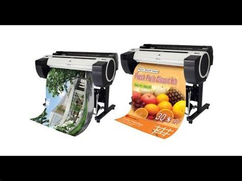 Canon Imageprograf Ipf781 printer direct to cotton tx300p 1800 mimaki textile