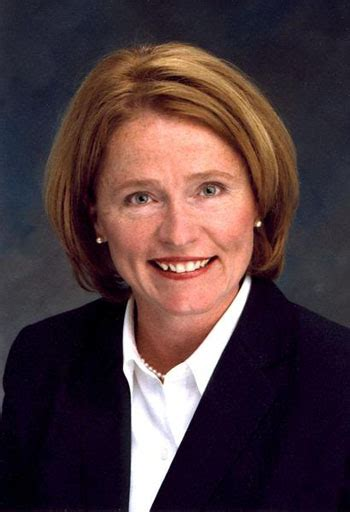 Sangamon County Circuit Clerk Search Information Honorable Judge Sue Myerscough