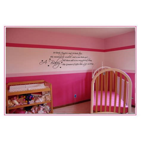 nursery stickers for walls uk nursery wall stickers baby wall stickers