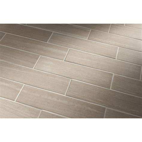 lowes porcelain tile lowes tile flooring houses flooring picture ideas blogule