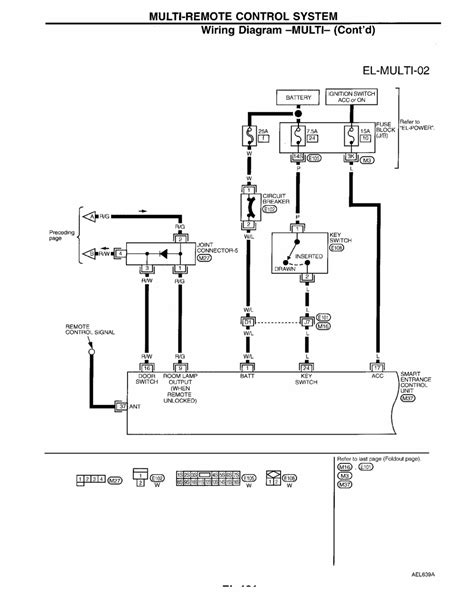 wiring diagram for 1990 corvette wiring diagram with