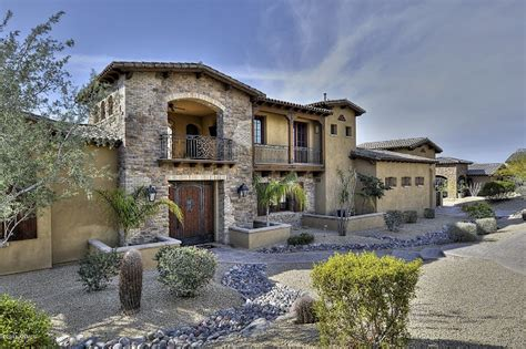 southwestern style homes now and then southwestern style architecture