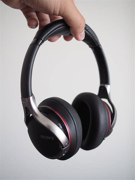 Giveaway Headphones - booooooom giveaway sony high resolution bluetooth headphones booooooom
